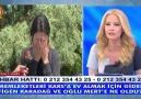 ATV - Figen Karadağ ve oğlu Mert 8 gündür kayıp!