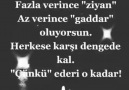 Aysellou officall