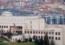 AZERI - Fransa Türkiye&Şikayet Etti! TÜRK GEMİLERİ...