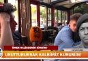 Balıkesir Postam Gazetesi - UNUTMADIK... UNUTTURMAYACAĞIZ...