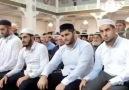 Bekir Karaman - ALLAH Cümlemize hayırlı Evlat nasip etsin...