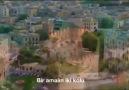 Bilal Göktaş - Türkiye Azerbaycan