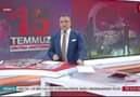 BİN KERE 15 Temmuz Marşı... - Türkiye Gazetesi