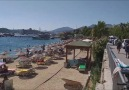 Bodrum - Bodrum Merkez Kumbahçe Halk Plajı
