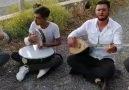Bozlak Sevdalıları Fan Sayfası was live. - Bozlak Sevdalıları Fan Sayfası
