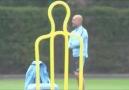 CoachingSoccer - Manchester City Individual...