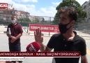 Çomaristan - EMEKLİLER ARASINDA KAVGA YALAKA BUNLAR YALAKA...