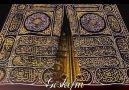 Cuma Mesajları - En Güzel İlahiler Sallallhu Aleyhi ve Sellem Arapça İlahi Göskefm 2020