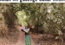 Dini Esaslar - Süphanallah Maşaallah