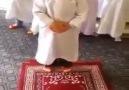 Dini Esaslar - Ya Rabbi! Bizleri ve Çocuklarımızı İslam...