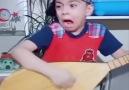 Diyarbakır - Bu Çocuk Geleceğin Oyuncusu Olur