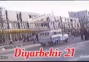 Diyarbekir 21 - Diyarbekir 1984 Balıkçılarbaşı