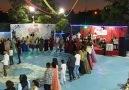 DİYARPARK Yazlık düğün salonu SALON MİRZA - Umut Çetin Resmi