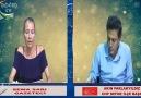 DOĞUŞ TV - CHP DEFNE İLÇE BAŞKANI AKIN PARLAKYILDIZ DOĞUŞ TV CANLI YAYIN KONUĞU