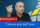 Efraim Korkut - 14 MAYIS ÇİFTÇİLER GÜNÜ KUTLU OLSUN...