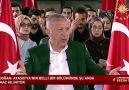 Erdoğan &quotAyasofya&açmanın bir... - TC Göksel Saldıray