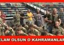 Ergün Diler & Mete Yarar Sevenleri - SELAM OLSUN O KAHRAMANLARA
