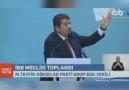 Esat Şahbaz - Mehmet Tevfik Göksu chp&İstanbul...