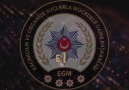 Eskişehir Emniyet Müdürlüğü - KOM Şube Müdürlüğü Operosyonu