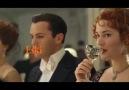 Eski Slow& Nostalji - Celine Dion My Heart Will Go On 1997