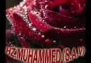 ESM-üL HüSN - Peygamber Efendimizden sizlere selam var...