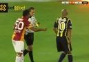 ExFutbol - Galatasaray-Fenerbahçe