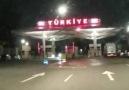 Gece Sabaha Karsı Viyanalı Aıle... - Viyana Manset Haber
