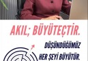 """Geçmişi Yaşarken &quotKendimizi"""" Yaşamayı... - Fatma Aslan Yıldız"""