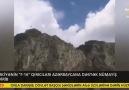 GİZLİ DOSYA - Türk F-16 savaş uçakları Azerbaycan&