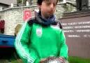 GMG Kastamonuspora play off... - Istamonu Gazetesi