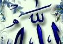 GÖNÜL DEN KALBE - Rabbim tüm dileklerinizi tüm dualarınızı kabul eylesin inşallah AMİN
