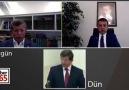Haber365 - Ahmet Davutoğlu Kanal İstanbul Projesi için Yüz Yılın Projesi Demişti