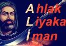 Hacı Bektaş Veli - Ali Rıza Uğurlu Dede Alevilik islamın kendisidir