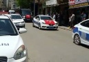 HatayTube - Şehidimiz Özel Harekat Polisi Anıl Kemal...