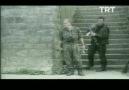 Hikmet Anıl Öztekin - 1995&Bosna&ne oldu