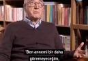 "Hoş Sohbet - &quotAnnen yok Kimsen yok"" Doğan Cüceloğlu"