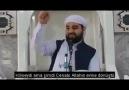 Hür Gençler - Afganistan da İmam dan Ayasofya Vaazı