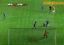 İçinde Galatasaray Sevgisi Olan Herkese... - Türkiye&Galatasaray
