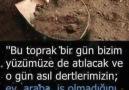 İSLAM DİNİ TV - ALLAH BİR BEKLEYİŞ İÇİNDE OLANLARA...