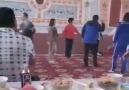 Israil Boykotu - Doğu Türkistan da Çin Komünist Yönetimi...