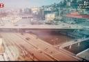 Kanal Z Zonguldak - ZONGULDAK&NABZI 3 TEMMUZ 2020