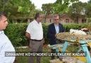 Keşan Belediyesi - BELEDİYE ÇALIŞMALARIMIZIN 7 GÜNÜ