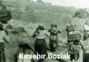 Kırşehir Bozlak - Bu Vatan Bizim