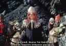 Kousoku Sentai Turboranger 10 Büyük... - Türkçe Ranger Tv