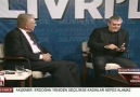 Koyunistan - Yılmaz Özdil ketçaptan şehvet duyan islamci...