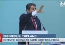Mehmet Tevfik Göksu - ADALAR&GOLF ARAÇLARI