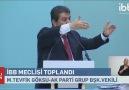 Mehmet Tevfik Göksu - İBB&durdurduğu projeler...
