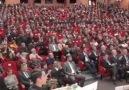 Mehmet Tprk - Başaracağız Vahap Seçer