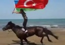 Meneviyyat - AZERİ TÜRKÜ 9 YAŞLI GÜLAY