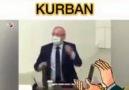 Metin Tabiloglu - Senin Allahina Kurban ...